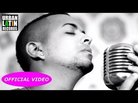 Yulien Oviedo - Te Lo Pido Porfavor (Official Video) Reggaeton Romantico