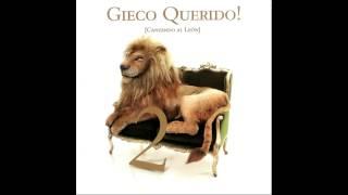 Cantando al León  - Cachito, campeón de Corrientes - Ismael Serrano