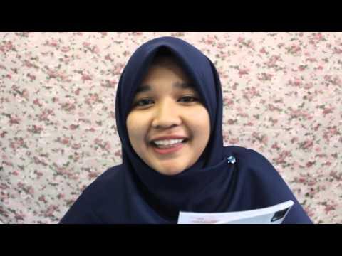 Pelajar Masscom Ada Masa Hadapan Ke ? - BBC