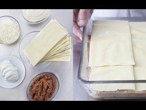 technique-de-cuisine-:-monter-les-lasagnes