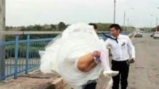 Позор на свадьбе!!! Смотреть всем! Ха-ха