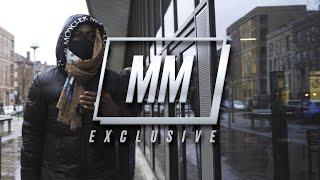 #410 AM - No Favours (Music Video)   @MixtapeMadness