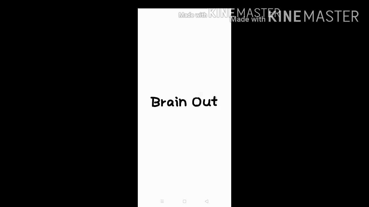 21+ Jawapan Brain Out Level 57 Gif - Ceriabantet