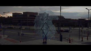 skrux   hidden ft mona moua music video