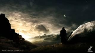 Baixar George Palousis - The Fearless Wanderer
