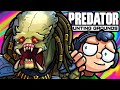 Predator Hunting Grounds - Predator is Misunderstood ...