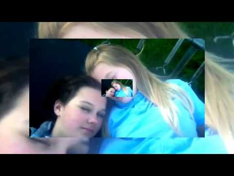 Laura moreno porno