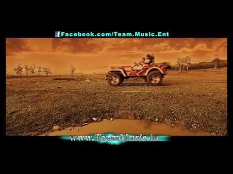 mukh-chumke---raj-brar-(official)-video-from-my-lost-love-2011-hq