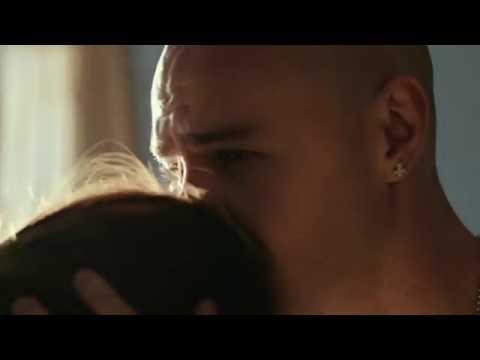 "Jesse & Joy - ""Dueles"" Teaser #3"