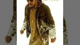 Me in Gilgit