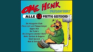 Ome Henk