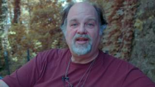 Andy Sway--Transformatology® Inc. - An Introduction-Now in Los Angeles