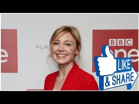 We need better female roles in gangster scripts – Juliet Rylance