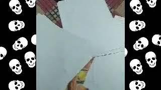 Project paper boarder ideas😄🙂Part-2