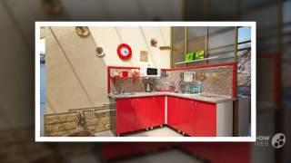 видео Парк Отель Аристократ
