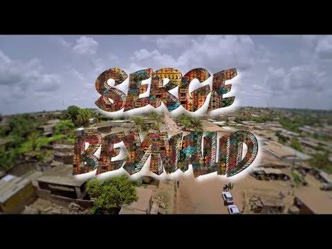 Serge Beynaud - Bakamboue - clip officiel