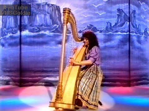 Christina - Möwen im Wind - 1992