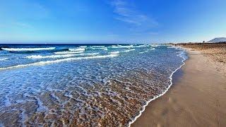 Video Barceló Corralejo Sands, Fuerteventura, Canary Islands, Spain, 4 stars hotel download MP3, 3GP, MP4, WEBM, AVI, FLV Juli 2018