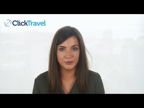 Complete Guide to Travel Policies : Car hire & Taxis