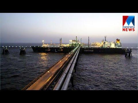 Revised Qatar LNG deal slashes gas price to below $5 per mmBtu | Manorama News