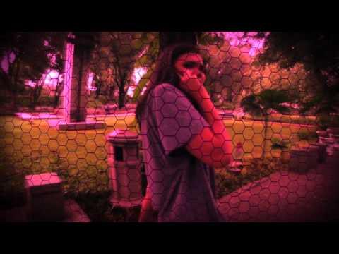 SISITIPSI - Lepas Kendali (Teaser Album 73%)