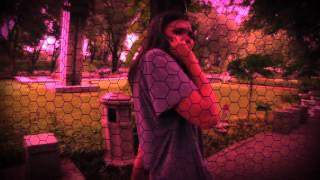 Gambar cover SISITIPSI - Lepas Kendali (Teaser Album 73%)