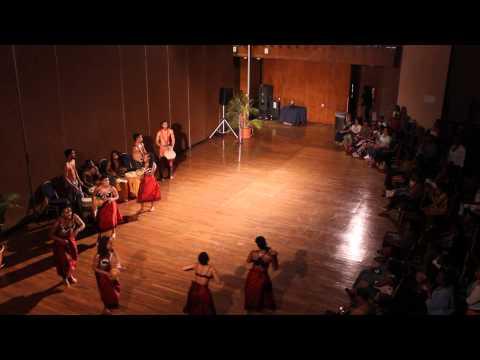 NSAA Annual Dance Concert
