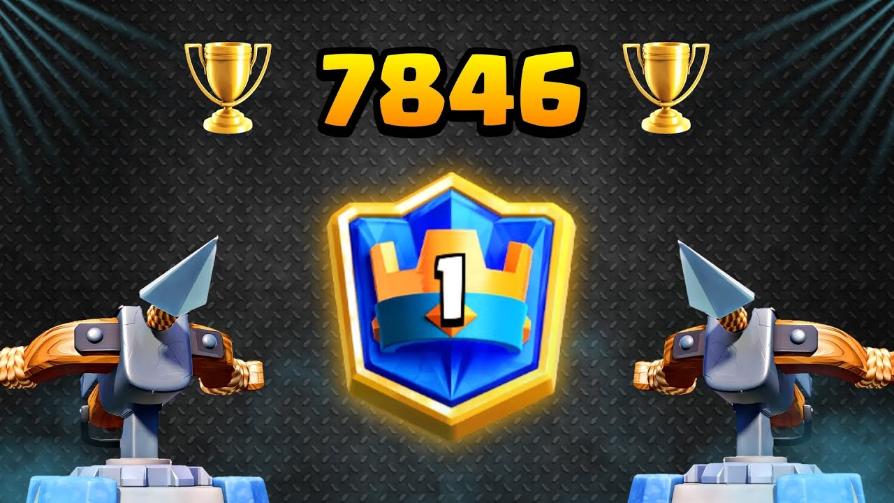 Download #1 Ladder 3.0xbow gameplay