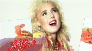 Lepa Brena - Zaljubiska - (Official Video 1991)