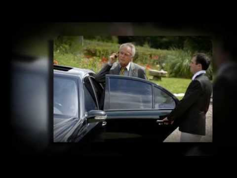 How to find the Best Airport Limousine Company and Car Service in White Plains Westchester