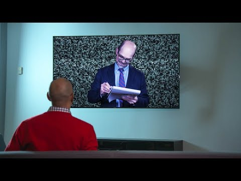 Are Smart TVs Too Smart? (Teaser) | Consumer Reports