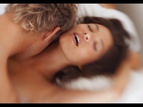 Порно видео и порно фильмы онлайн