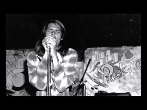 Nirvana  Swap Meet  at Roskilde 92 w Lyrics