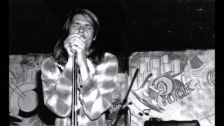 Nirvana - Swap Meet (Live at Roskilde '92) w/ Lyrics
