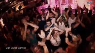 Ibiza Techno Trance Dance Club Party Mix DJHH and DJ Don Carrera House Electro Techtrance