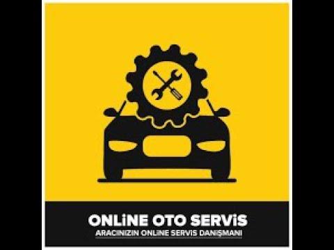 #Volkswagen #Passat #Motor #İç #Temizleme