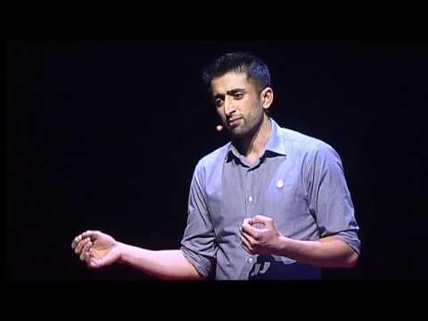 "Salmaan Sana ""Compassion for Care"""