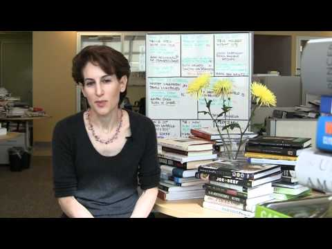 Cleopatra: A Life, by Stacy Schiff - YouTube