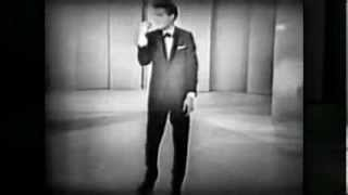 Elvis Presley-Wear My Ring Around Your Neck
