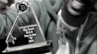 Big Sean - So Much More