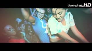 UMDH -  Electro Club Mix