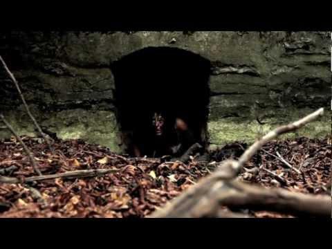 SEULE - Short Film Corner-Festival de cannes 2011