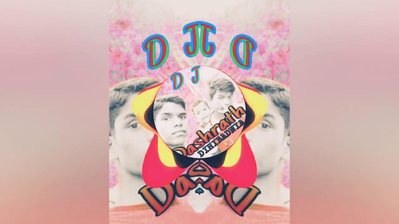 jaldi itna gori nagpuri song dj download mp3