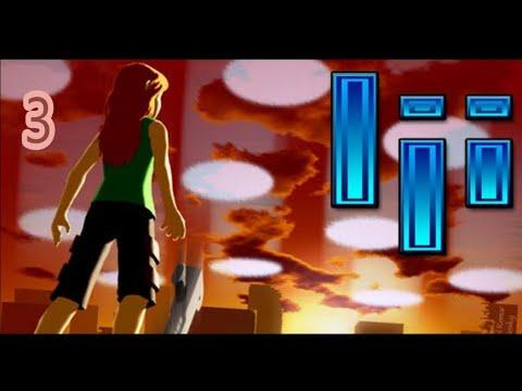 Download Let's Play Iji parte 3 (español)