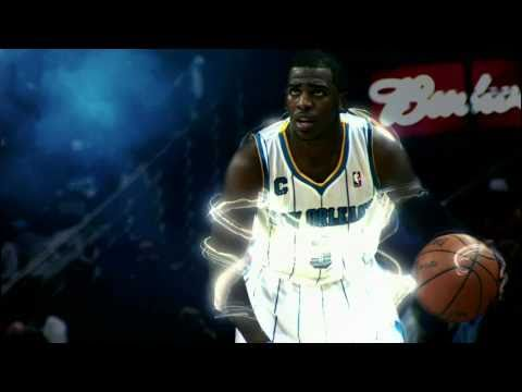 Intro NBA All-Star 2011 - All Of The Lights
