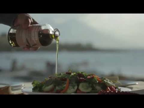 PHILIPPOS - Greek Extra Virgin Olive Oil