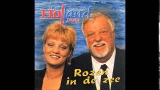 Het Holland Duo - Hoor Je Het Ruisen Der Golven