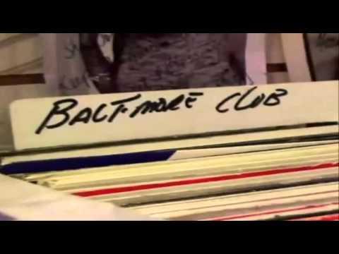 Bmore Birth Of Club Music Mix by Dj Reckonize ETDJs