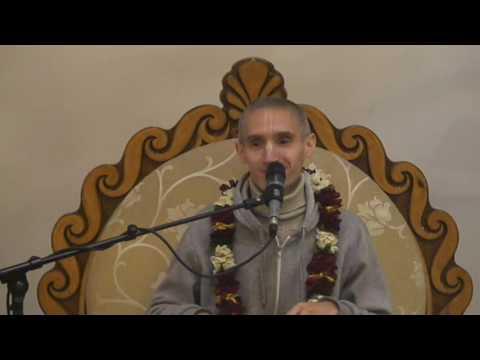 Шримад Бхагаватам 4.29.60 - Сарвагья прабху