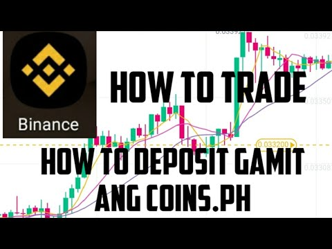 Step by step how to trade bitcoin
